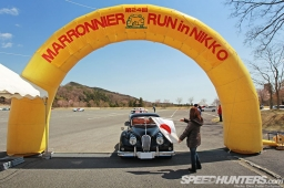 Marronier-Run-07