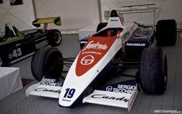 1920x1200 Toleman TG184Photo by Jonathan Moore