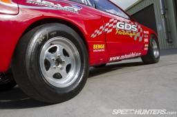 GDS_GTR_6176