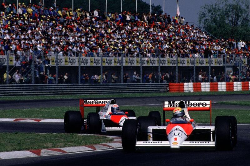 Honda To Confirm F1 Comeback For2015