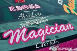 Magician-JZX110-5155copy
