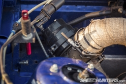 BMW E30 M20 TurboPMcG-10