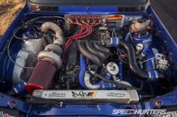 BMW E30 M20 TurboPMcG-13