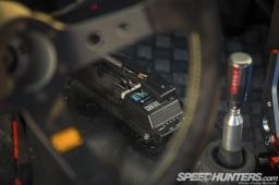BMW E30 M20 TurboPMcG-18