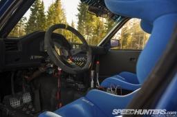 BMW E30 M20 TurboPMcG-20