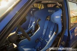 BMW E30 M20 TurboPMcG-22