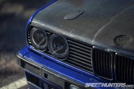 BMW E30 M20 TurboPMcG-28