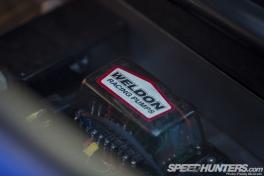 BMW E30 M20 TurboPMcG-3