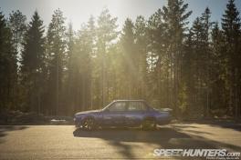 BMW E30 M20 TurboPMcG-30