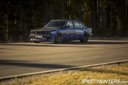 BMW E30 M20 TurboPMcG-35