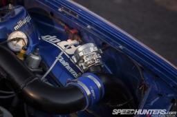 BMW E30 M20 TurboPMcG-9