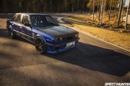 Desktops BMW E30 M20 TurboPMcG-3