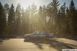 Desktops BMW E30 M20 TurboPMcG-4