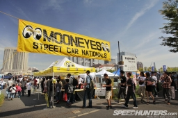Mooneyes-Streetcar-Nationals-13-007