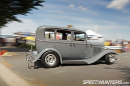 Mooneyes-Streetcar-Nationals-13-008