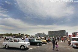 Mooneyes-Streetcar-Nationals-13-012