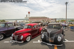 Mooneyes-Streetcar-Nationals-13-015