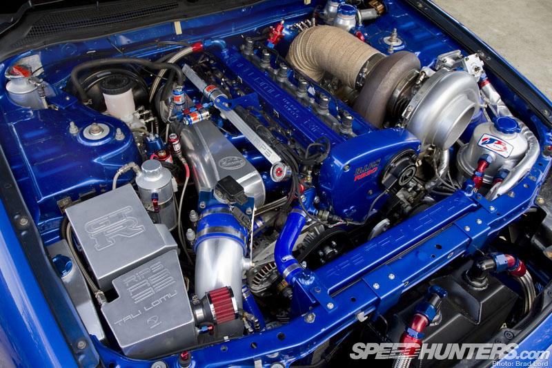 nissan skyline r34 engine. nissan skyline gtr r34 engine specs problems and solutions 0