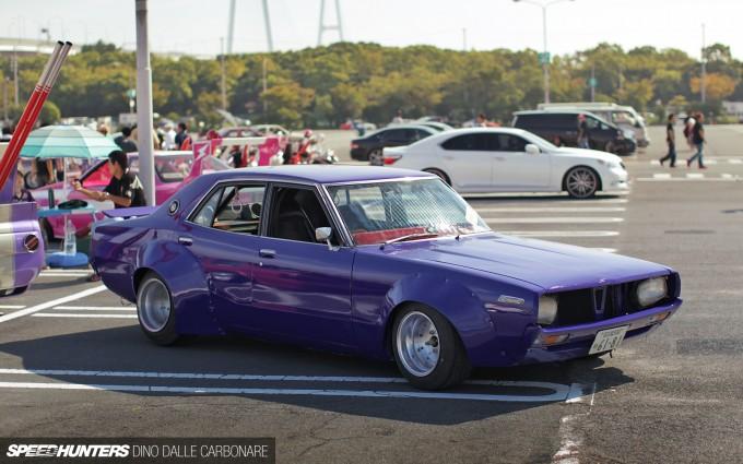 Auto-Legend-2013-085