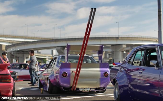 Auto-Legend-2013-086
