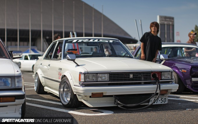 Auto-Legend-2013-100