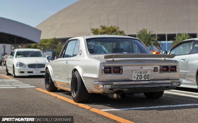 Auto-Legend-2013-106