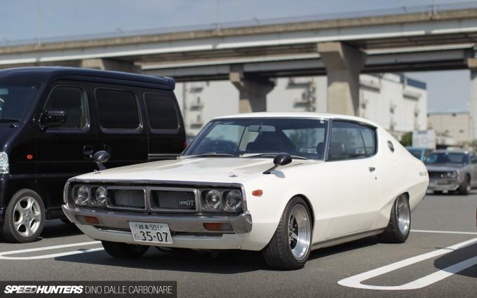Auto-Legend-2013-109