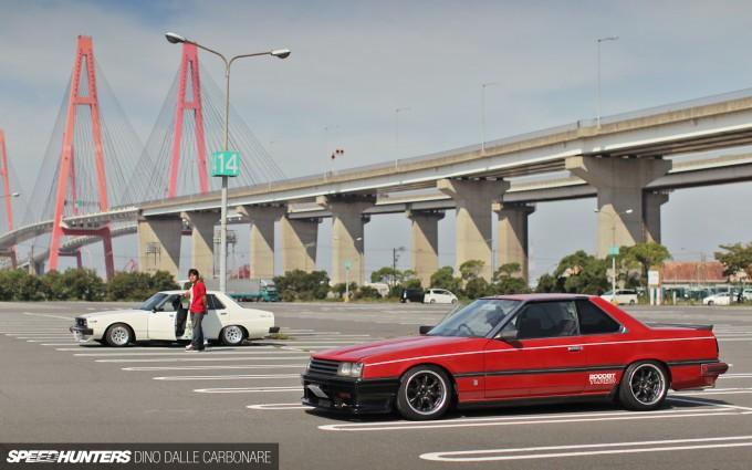 Auto-Legend-2013-111