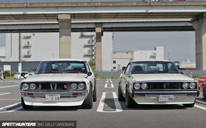 Auto-Legend-2013-112