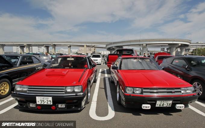 Auto-Legend-2013-116