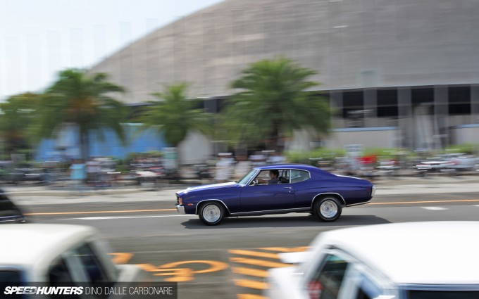 Auto-Legend-2013-127