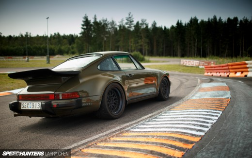 Larry_Chen_Speedhunters_930_turbo_porsche-14
