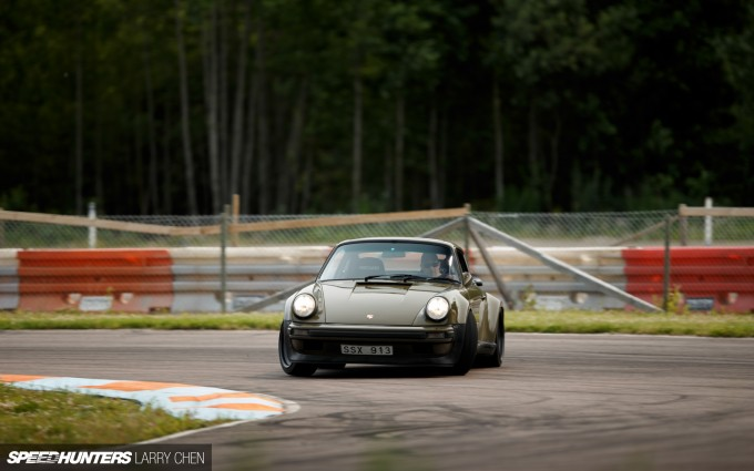 Larry_Chen_Speedhunters_930_turbo_porsche-15