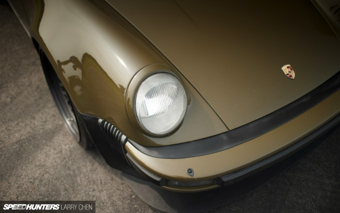 Larry_Chen_Speedhunters_930_turbo_porsche-16