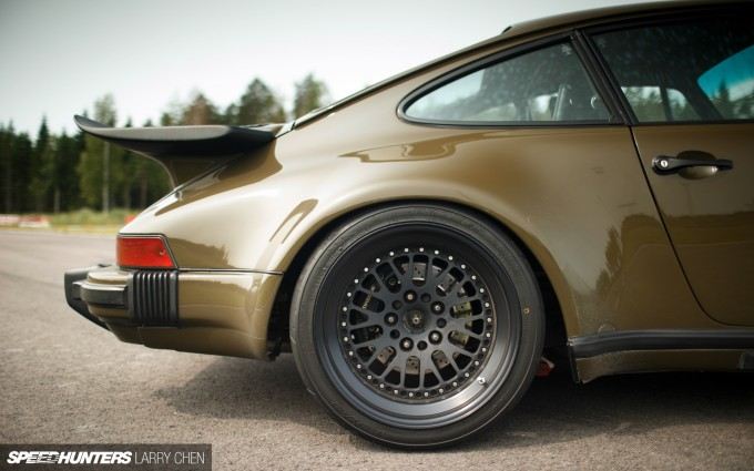 Larry_Chen_Speedhunters_930_turbo_porsche-17