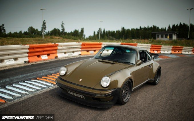 Larry_Chen_Speedhunters_930_turbo_porsche-18