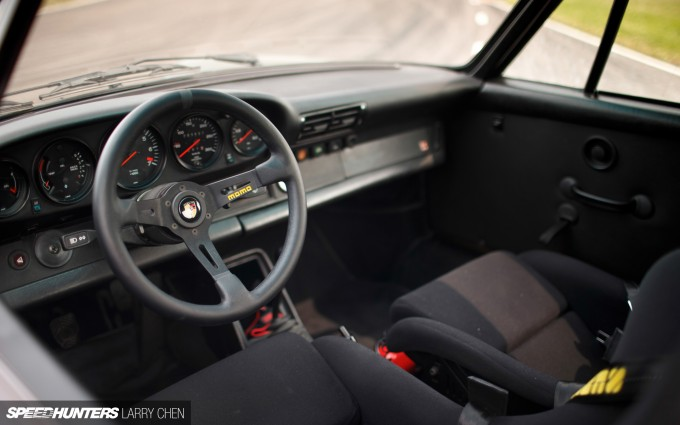 Larry_Chen_Speedhunters_930_turbo_porsche-19