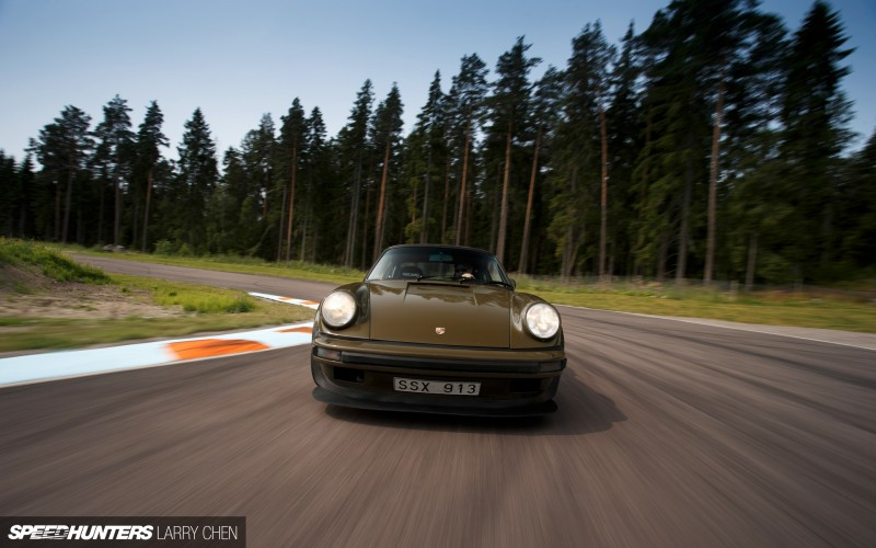 Larry_Chen_Speedhunters_930_turbo_porsche-2