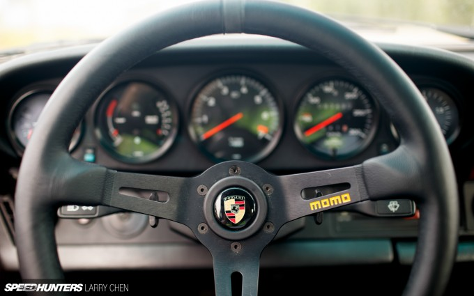 Larry_Chen_Speedhunters_930_turbo_porsche-20