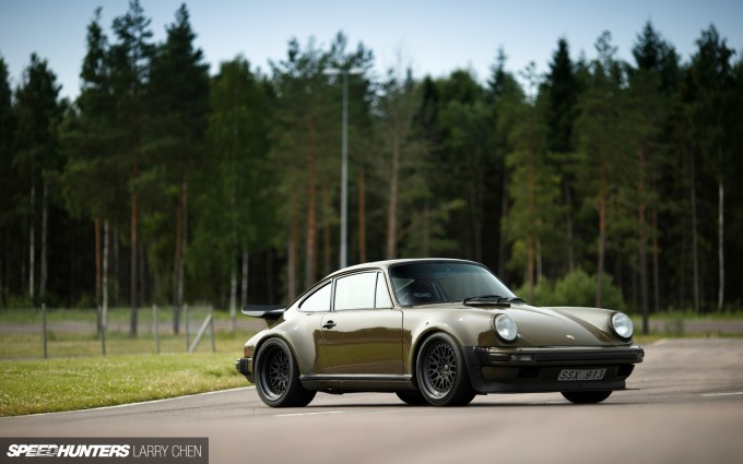 Larry_Chen_Speedhunters_930_turbo_porsche-22