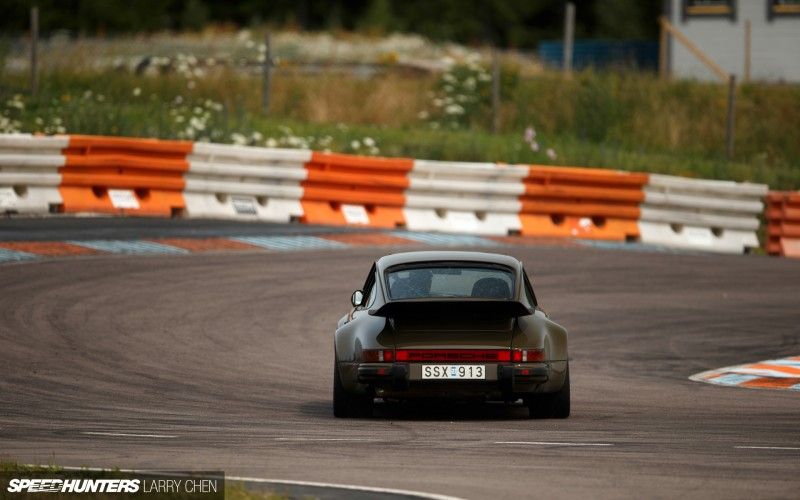 Larry_Chen_Speedhunters_930_turbo_porsche-23
