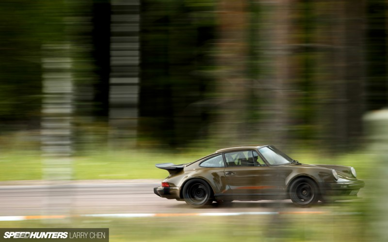 Larry_Chen_Speedhunters_930_turbo_porsche-24
