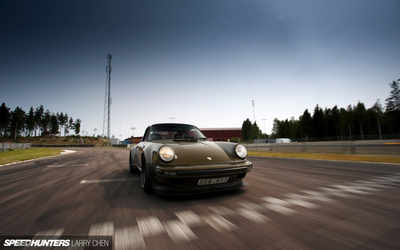 Larry_Chen_Speedhunters_930_turbo_porsche-6