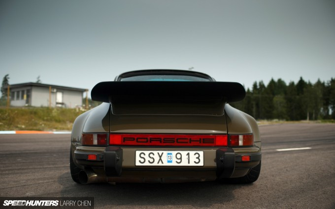 Larry_Chen_Speedhunters_930_turbo_porsche-7