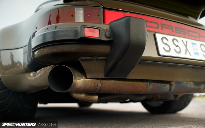 Larry_Chen_Speedhunters_930_turbo_porsche-8