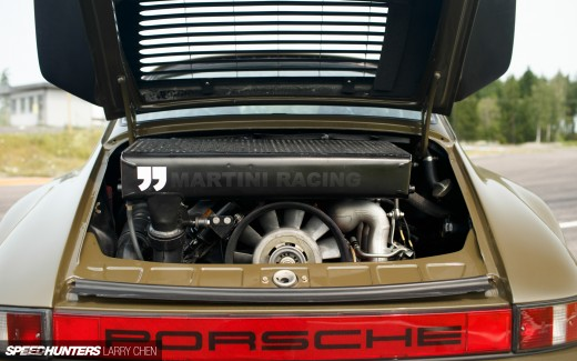 Larry_Chen_Speedhunters_930_turbo_porsche-9