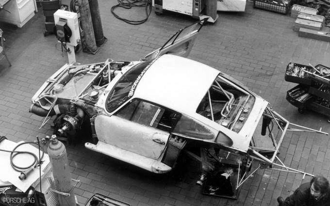 Porsche_Moby_Dick_935-78-006