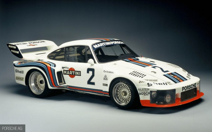 Porsche_Moby_Dick_935-78-007
