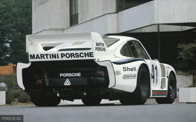 Porsche_Moby_Dick_935-78-008