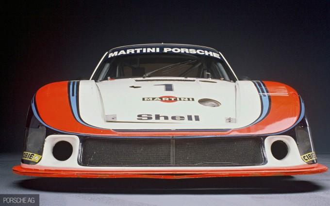 Porsche_Moby_Dick_935-78-009